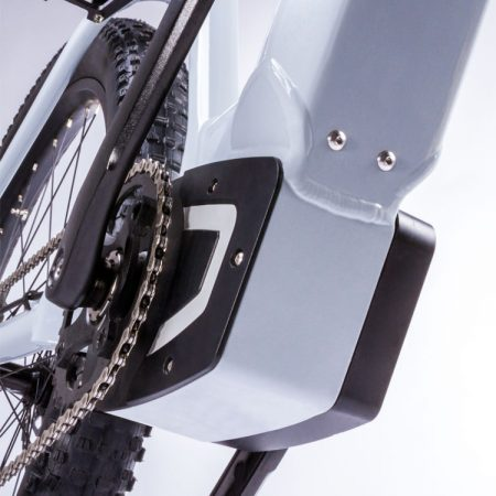 xe-bike_intro.jpg.pagespeed.ic.5T9U73k1GG